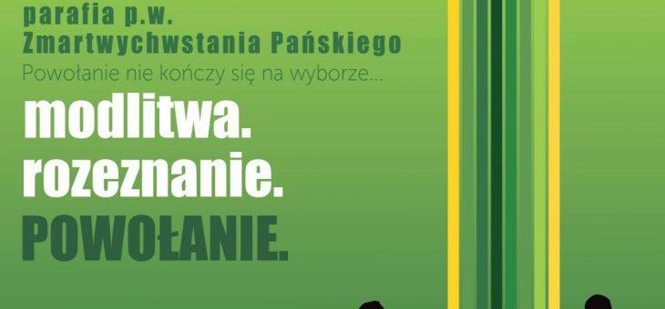 Klerycy w Bydgoszczy!